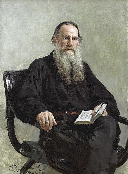441px-Ilya_Efimovich_Repin_(1844-1930)_-_Portrait_of_Leo_Tolstoy_(1887)