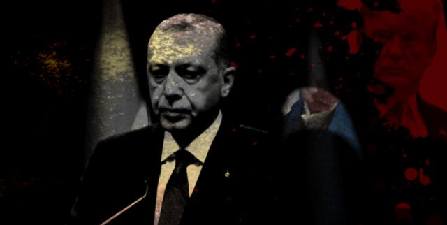 ErdoganTrumpSpatterOctover