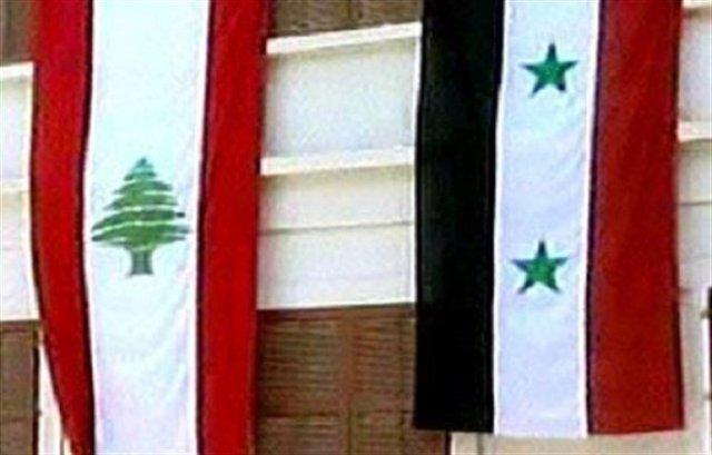 180723054629771_syria-leb
